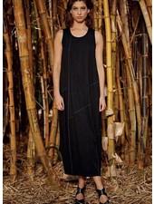Alembika Alembika NYC Dress In Black