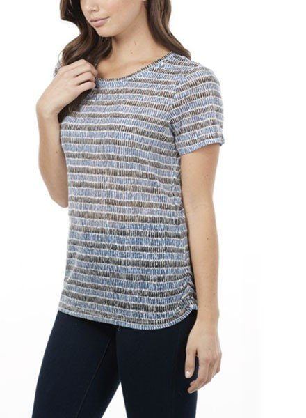 French Dressing Match Sitcks Top