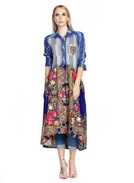 Image Result For Quarter Sleeve Maxi Dresses