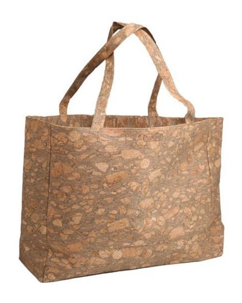 Eco Friendly Cork Tote Bag