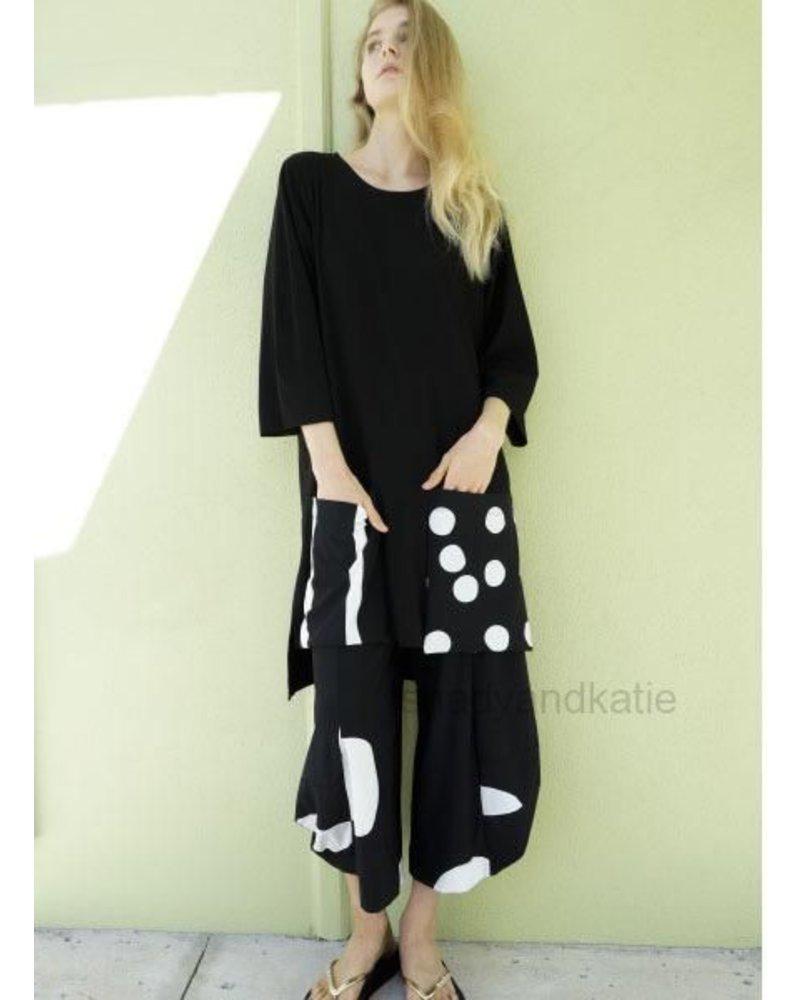 04f4e4cecac9f Alembika Alembika's Double Pocket Dress Alembika Alembika's Double Pocket  Dress