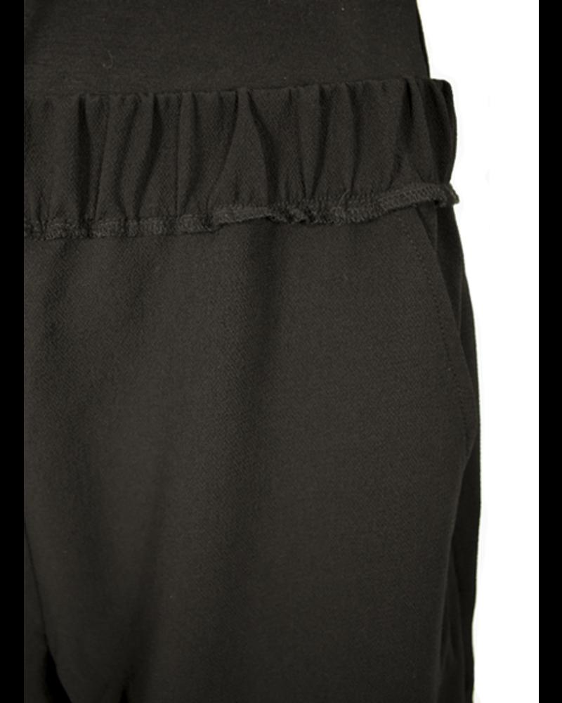 Gershon Bram Cate Pant In Black