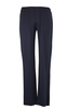 Comfy U.S.A. Comfy Narrow Pants In Navy