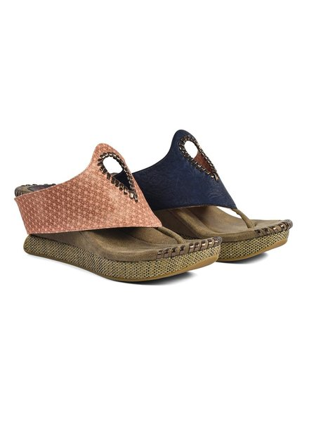Modzori Reversible Lucia Shoes