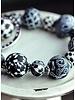 Key Bracelet Small Wrist