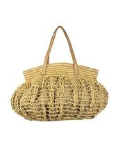 Shebobo Shebobo Bella Bag In Natural