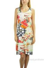 Inoah Inoah Honeycomb Dress