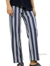 Strip, Strap, Stripe In Navy & White