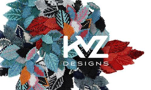KVZ Designs