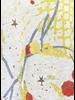 Atelier 5 Tunic 2 In Honycomb & Stars