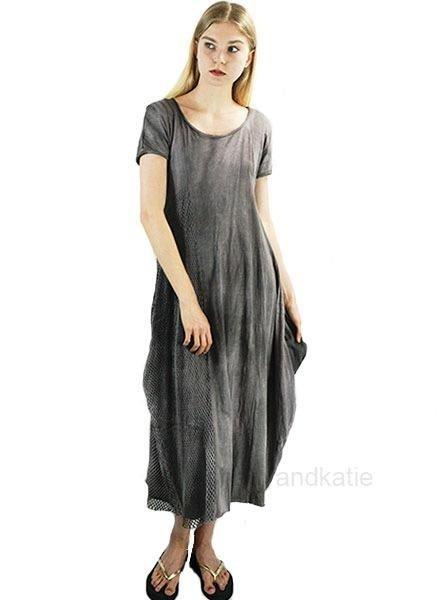 Ozai Ozai False Dress