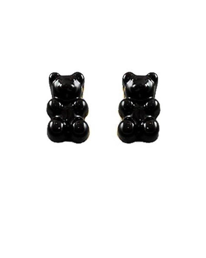 Everyone Needs Gummy Bear Earrings!
