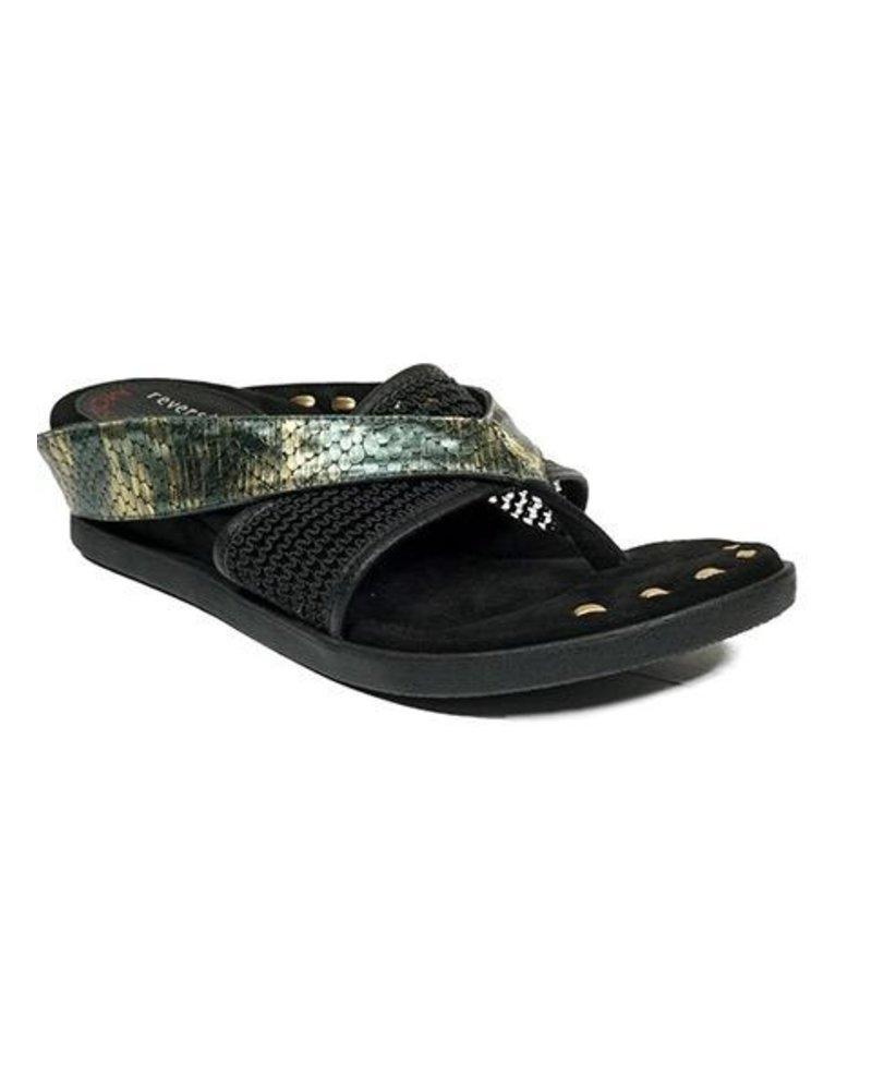 Modzori Modzori Reversible Issa Shoe