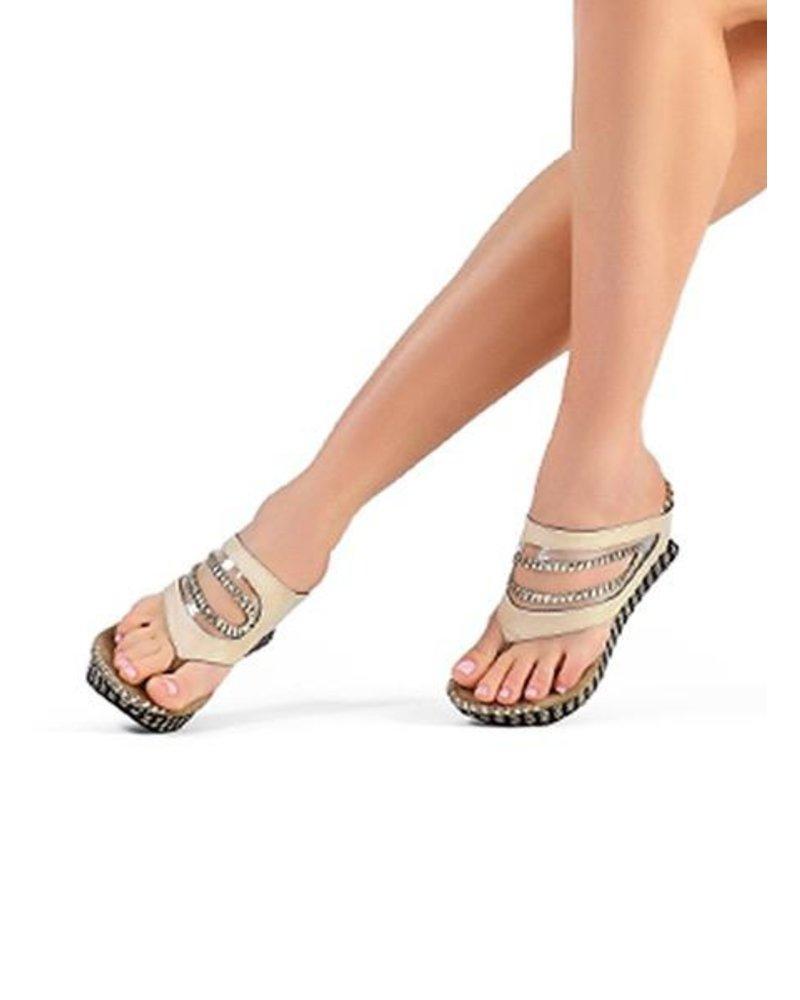 Modzori Modzori Reversible Valencia Shoe