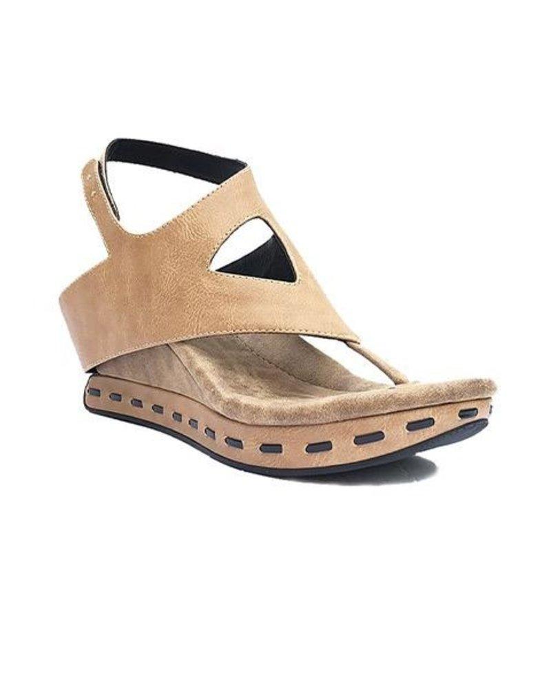 Modzori Modzori Reversible Venitia Shoe