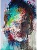 Le Galeriste YK Kimono By Justin Coursey