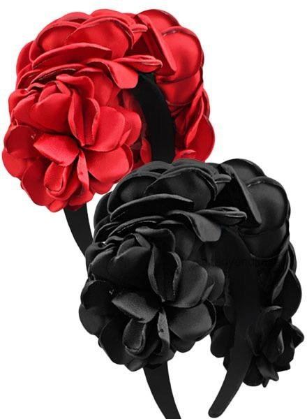 Frida Headband