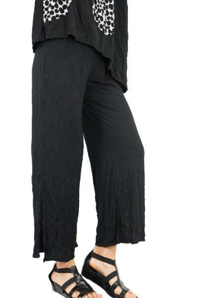 Chalet Chalet Larshell Pants In Black
