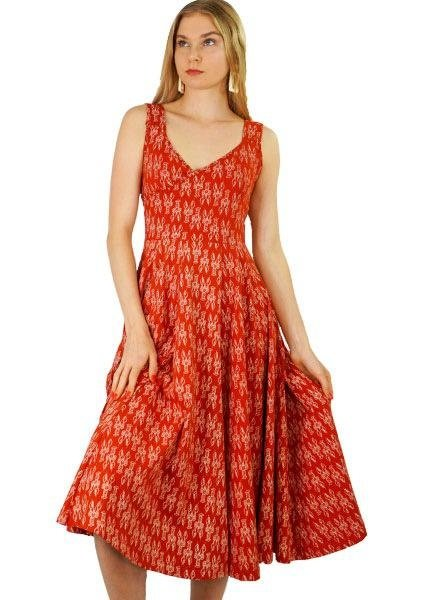 Effie's Heart Effie's Heart Sonnet Dress In Langostino