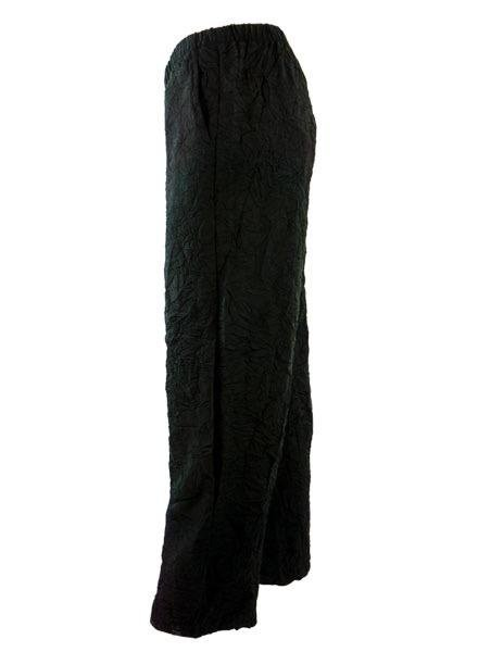 Gershon Bram Vallenta Pant In Black