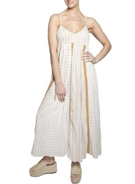 Area Stars Area Stars Bahia Long Dress