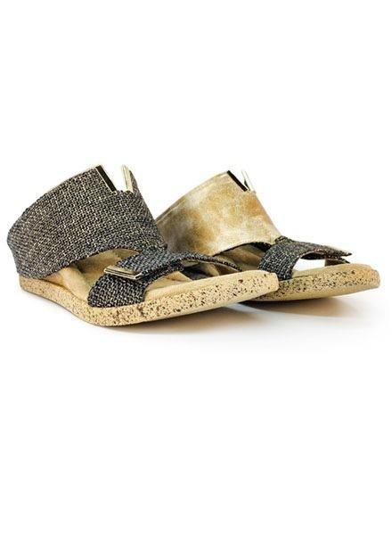 Modzori Reversible Kleo Shoe