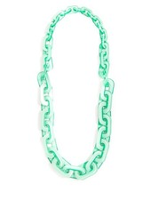 Lovely Links In Mint