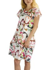 Inoah Landline Dress