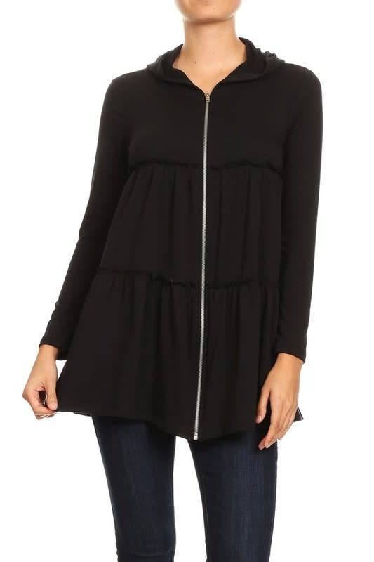 Dressy Cardigan Sweaters