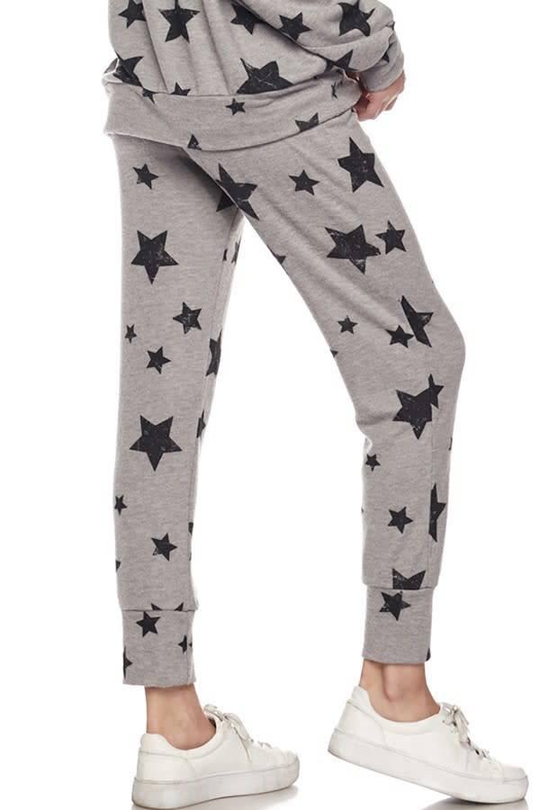 Vintage Star Sweatpants
