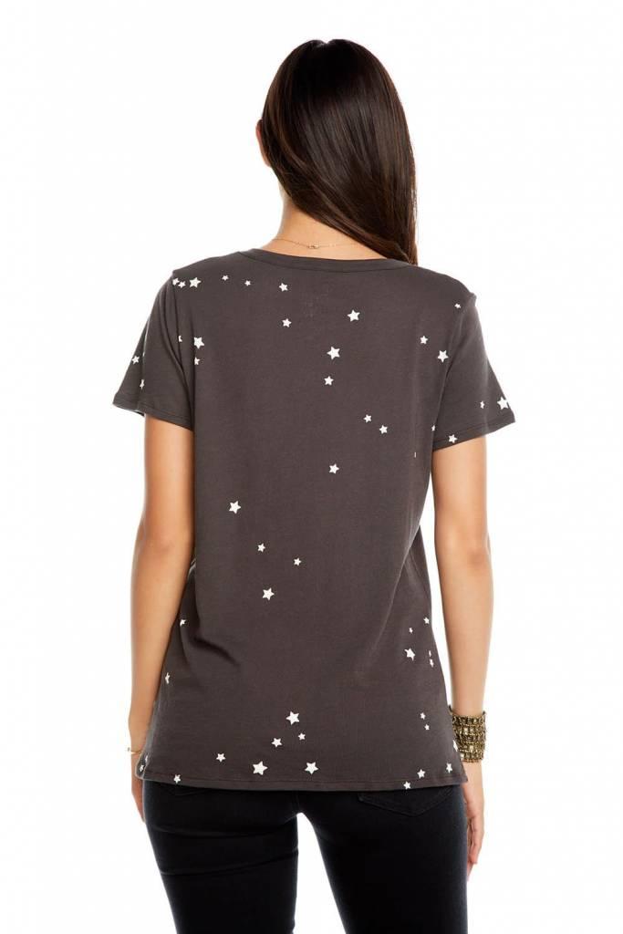 Mini Star Tee Shirt