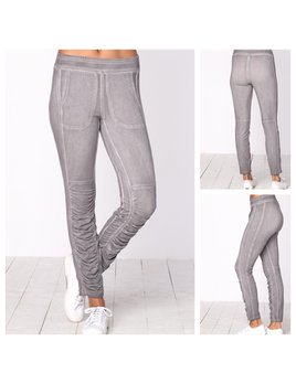 Rouch Lounge Pants