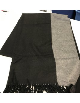 Ultra Soft Solid Scarf