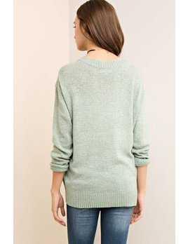a8be8fbf2c50f Sweaters - Casual 2 Dressy