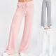 Flare Lounge Pants