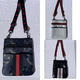Neoprene Cross Body Bags