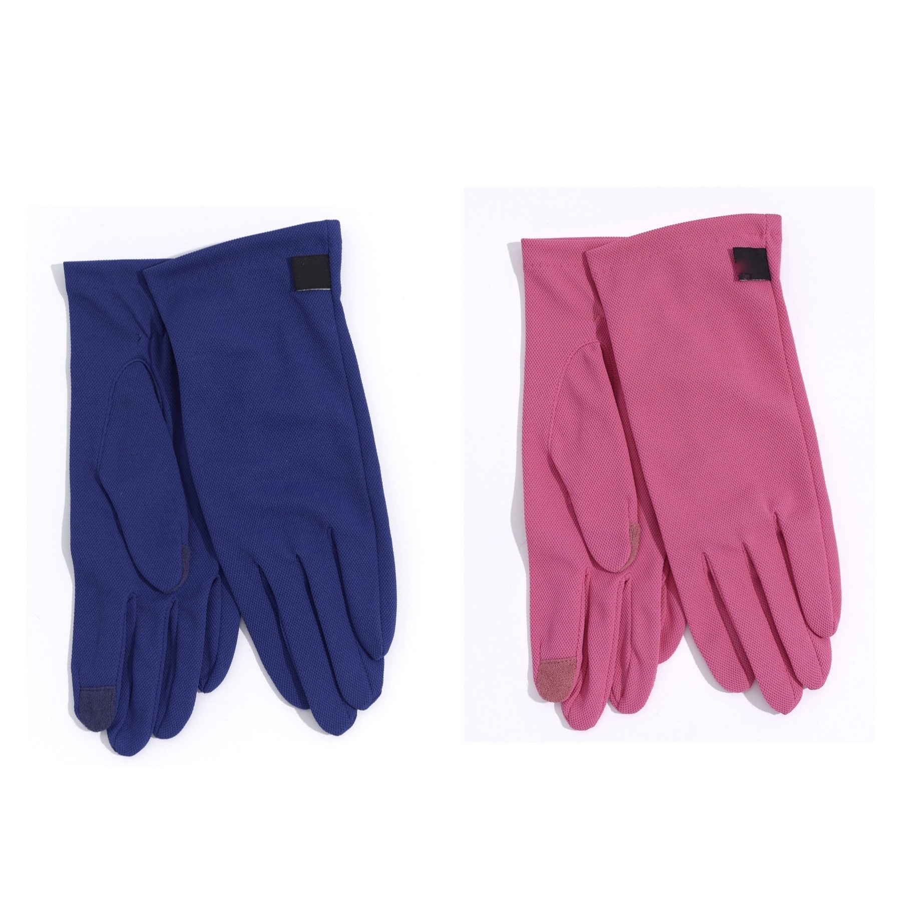 Errand Gloves- Washable