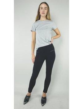 Moto Ponte Skinny Jeans