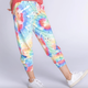 Banded Stardust Pant