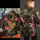 Custom Designed Army Jackets