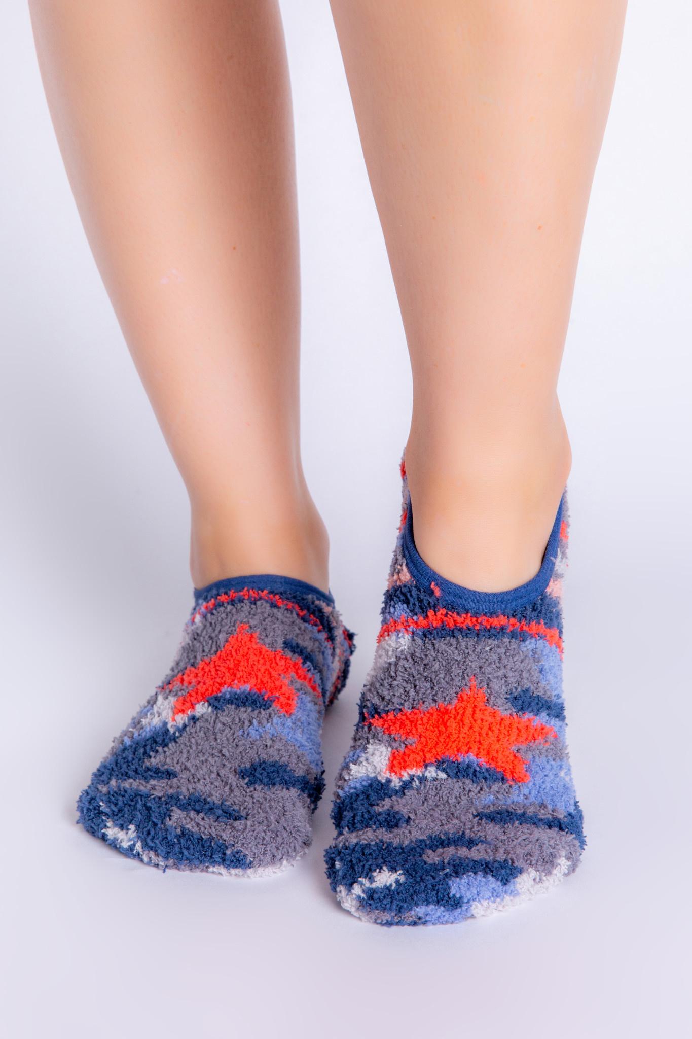 Short Fun Socks