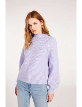 Neck to Normal Sweater