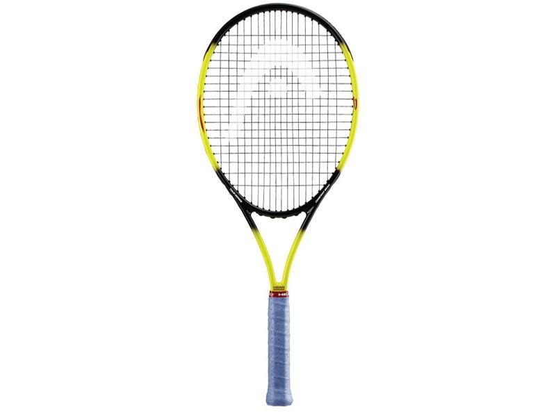Radical OS LTD - Tennis Topia - Best Sale Prices and Service in Tennis 75c68efa57