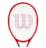 Wilson Pro Staff RF97 Laver Cup Limited Edition Tennis Racquet