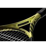 Babolat Pure Aero 2019 Tennis Racquet