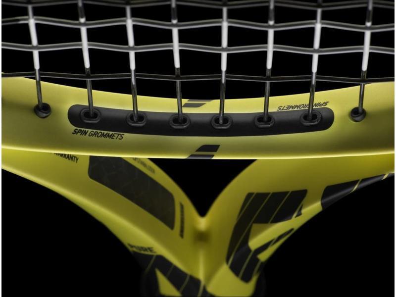 Babolat Pure Aero  Tennis Racquets