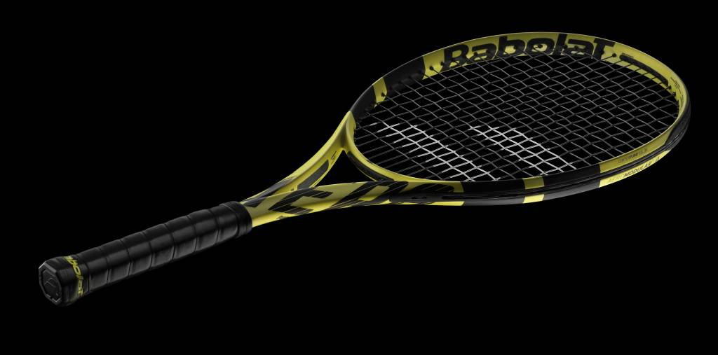 Pure Aero 2019 - Tennis Topia - Best Sale Prices and Service in Tennis 0717b9eae068f