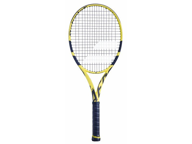 Pure Aero Lite 2019 - Tennis Topia - Best Sale Prices and Service in ... f1d9feaf05