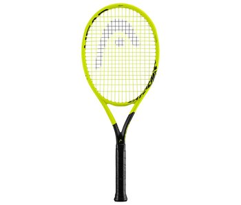 Head Graphene 360 Extreme Lite Tennis Racquet                                               Buy 2 for $139.95 each and save 7%