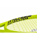 Head Graphene 360 Extreme MP Tennis Racquet